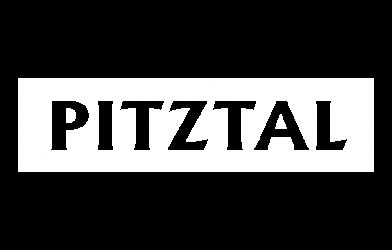 partner-pitztal