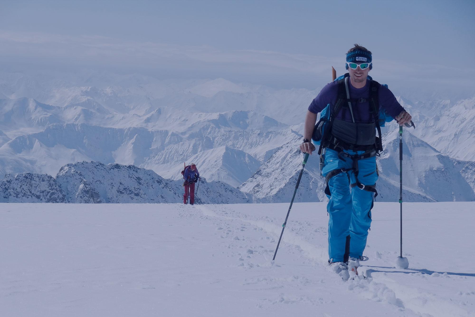 RaphaelEiter-Skitouren-Slider